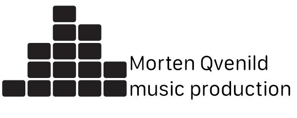 Morten Qvenild